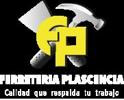 Ferreteria Plascencia